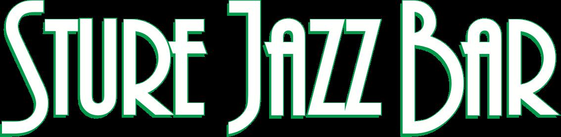 Sture Jazz Bar