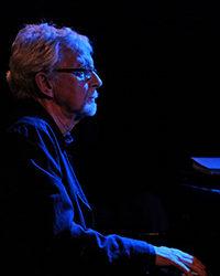 Su 1.12. klo 17.00  Leo Holmgren Quartet